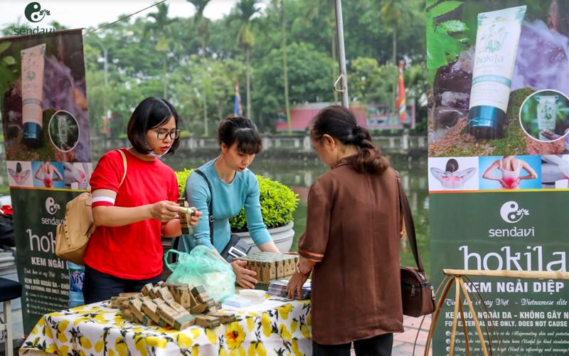 Xông hơi sai cách dẫn đến mất nước trong cơ thể