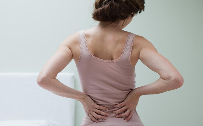 Salad rau xanh đem đến hương vị nhẹ nhàng, thanh mát, giàu vitamin