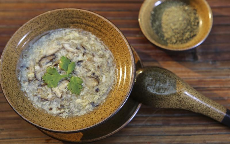 soup-nam